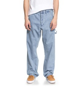 Core - Carpenter Jeans for Men  ADYDP03014