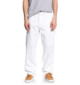 Core - Carpenter Jeans for Men  ADYDP03016