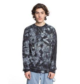 Evan - Sweatshirt  ADYFT03189