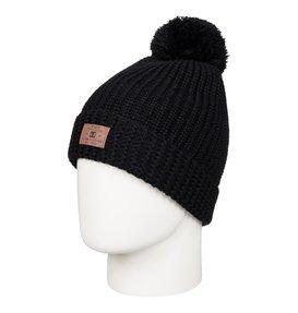 Shells Worth - Bobble Hat  ADYHA03367