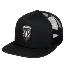 Surplus - Trucker Cap  ADYHA03473