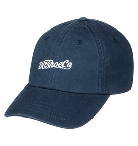 Senior - Dad Cap  ADYHA03481