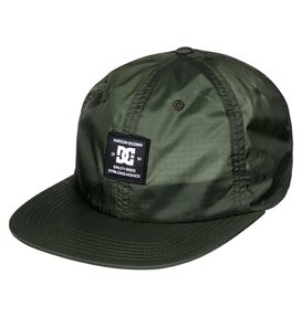 Albury - Snapback Cap  ADYHA03485