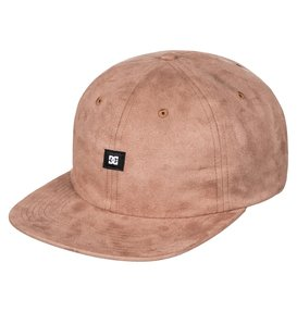 Suedes - Snapback Cap for Men  ADYHA03496