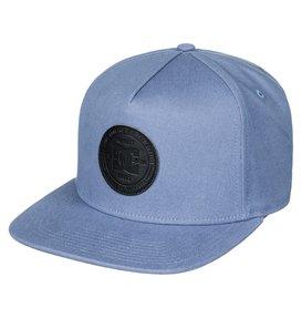 Proceeder - Snapback Cap  ADYHA03543