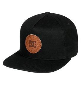 Proceeder - Snapback Cap for Men  ADYHA03543