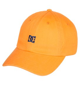 Uncle Fred - Dad Cap for Men  ADYHA03546