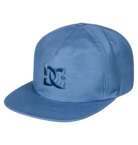 Floora - Strapback Cap for Men  ADYHA03548