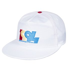 Graduate - Snapback Cap for Men  ADYHA03559