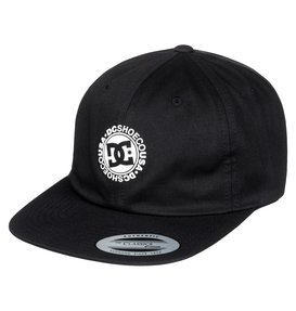 Core Twill Dad - Dad Cap  ADYHA03564