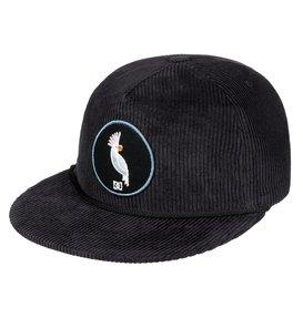 Birds Of Empire - Snapback Cap for Men  ADYHA03566