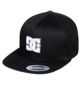 Snappy - Snapback Cap for Men  ADYHA03575