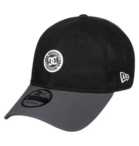 Crocker - Dad Cap for Men  ADYHA03639