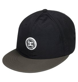 Fountains - Snapback Cap  ADYHA03641