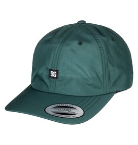 Pinsearcher - Strapback Cap for Men  ADYHA03644