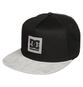 Dacks - Snapback Cap for Men  ADYHA03647