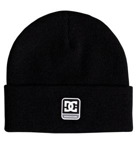 Tall Baller - Beanie for Men  ADYHA03682