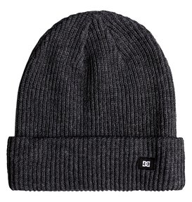 ... Harvester - Beanie for Men ADYHA03686 ... 1bd5a63febf