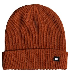 Harvester - Beanie for Men  ADYHA03686