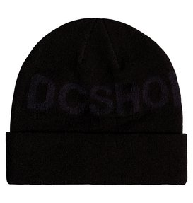Skate - Beanie for Men  ADYHA03687