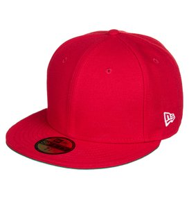 Skate - Fitted Cap  ADYHA03690