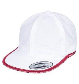 Shanahan - Strapback Cap  ADYHA03698