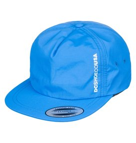 Bilson - Strapback Cap for Men  ADYHA03756