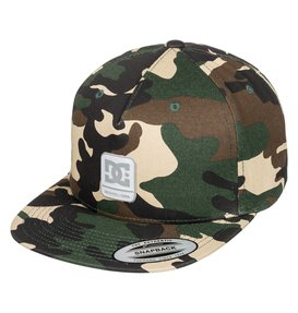dd039fa266c ... Snapdragger - Snapback Cap for Men ADYHA03759 ...