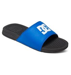 Bolsa - Sliders for Men  ADYL100026
