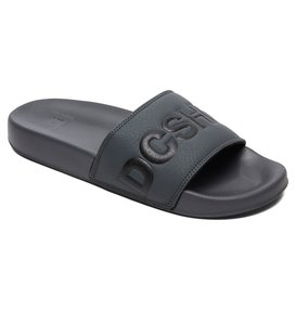 DC Slide - Sliders for Men  ADYL100043