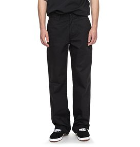 Core All Season - Skate Pants  ADYNP03031