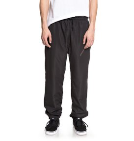 Tiago - Tracksuit Pants for Men  ADYNP03036