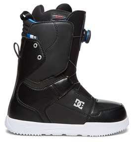 Scout - BOA® Snowboard Boots for Men  ADYO100027