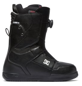 Scout - BOA® Snowboard Boots for Men  ADYO100032