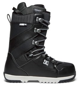 Mutiny - Lace-Up Snowboard Boots for Men  ADYO200034