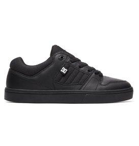 Course 2 SE - Shoes for Men  ADYS100225