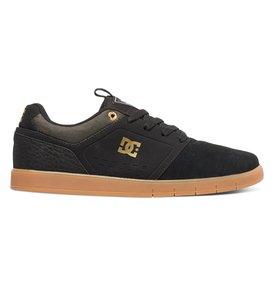 Cole Signature - Shoes  ADYS100231