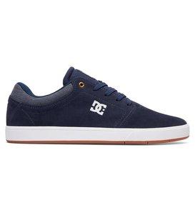 Crisis SE - Shoes  ADYS100284