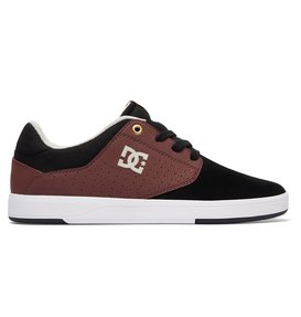 Plaza S - Skate Shoes  ADYS100319