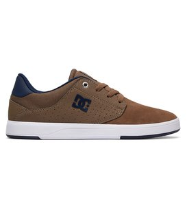 Plaza - Shoes for Men  ADYS100401