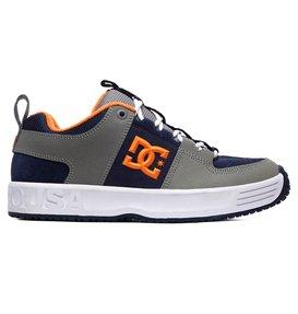 Lynx OG - Skate Shoes  ADYS100425