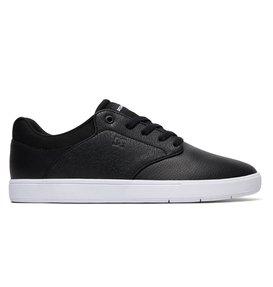 Visalia - Shoes for Men  ADYS100428