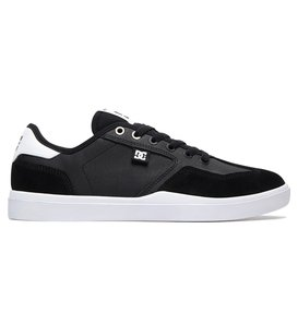 Vestrey S - Skate Shoes  ADYS100434