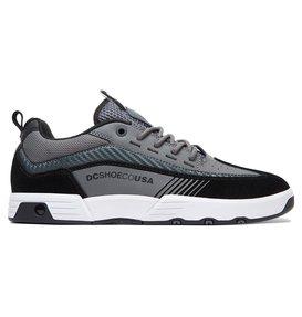 Legacy 98 Slim S ‑ Zapatillas de skate para Hombre