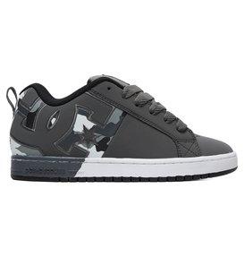 Court Graffik - Shoes for Men  ADYS100442