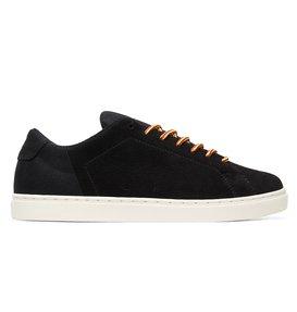 Reprieve LE - Leather Shoes  ADYS100446