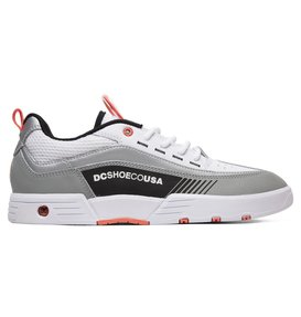 Legacy 98 Slim SE - Shoes for Men  ADYS100447