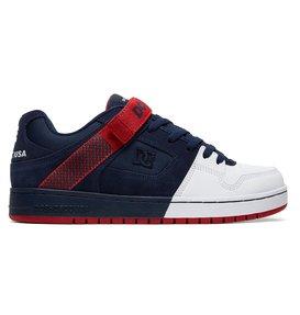 Manteca V - Shoes for Men  ADYS100457