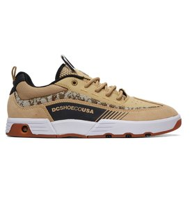 Legacy 98 Slim S - Skate Shoes for Men  ADYS100480