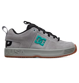 cfcf7e94aaccea Mens Skate Shoes  Skateboarding Shoes for Guys